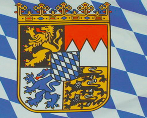1200-500-Bayernkrieg-schweiz