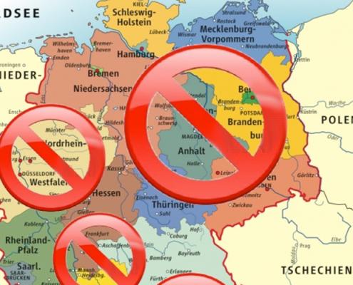 1200-500-deutsche-verbote