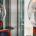 1200-500-roboter-ag-gruendung-schweiz