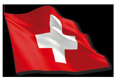 unternehmensgruendung-schweiz.com
